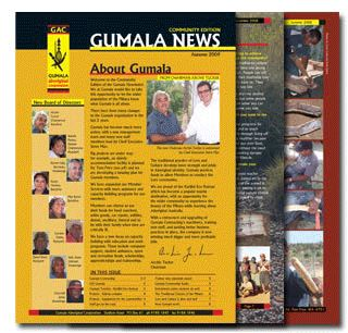 gumala_news_pages