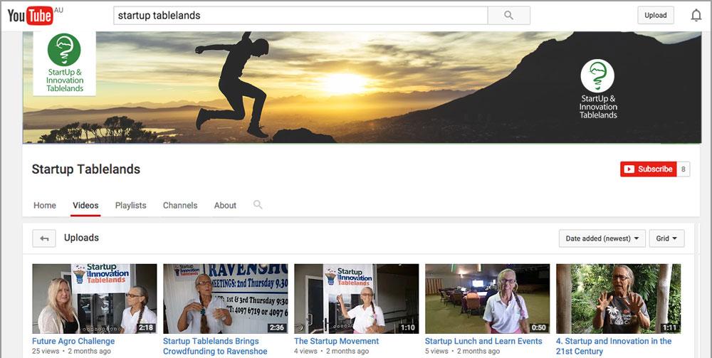 st-youtube-header-portfolio